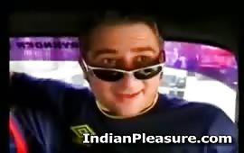 फॉरेनर ने इंडियन लड़की को चोदा