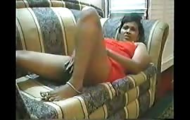 रीमा चुदाई कास्टिंग के लिए
