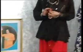 इंडियन गर्ल मास्टरबैशन