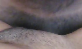 विधवा औरत को एक जवान लड़के ने पटा कर खूब चोदा