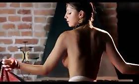 इंडियन गर्ल शो हेर सेक्सी पूसी