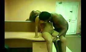 फरील पार्टी सेक्स