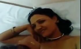 नैन्सी की नंगी विडियो बनाई