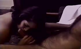 सेक्सी चुदासी बहन की चुदाई की विडियो